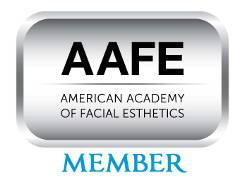 AAFE-logo-1