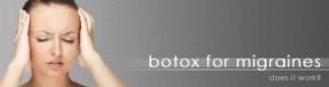 page-header-botox