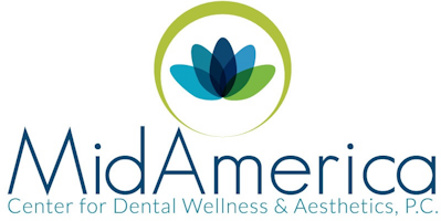 MidAmerica Center for Dental Wellness & Aesthetics, P.C.